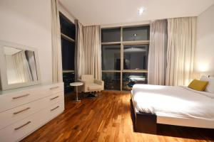 Vacation Bay - Liberty House DIFC - Dubai
