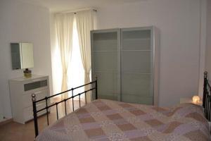 Il Poggetto, Apartmány  Corinaldo - big - 26