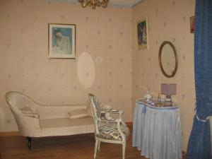 Appartement Antigone, Apartments  Montpellier - big - 3