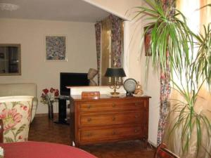 Appartement Antigone, Apartments  Montpellier - big - 4