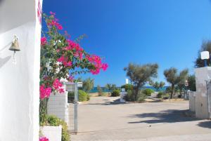 obrázek - Villaggio Plaia
