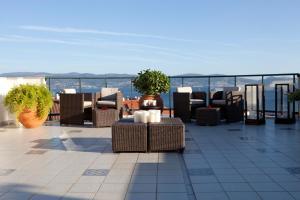 obrázek - Hotel Carlos I Silgar
