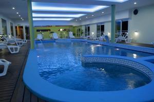 Alto Verde Suite & Apart - Hotel - Termas de Río Hondo
