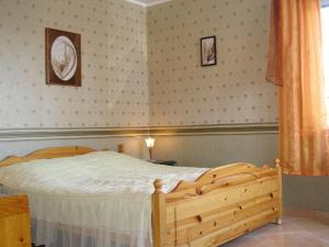 Double Room Guest House Kibela