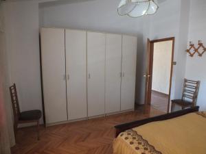Apartments Jole, Apartmány  Pula - big - 15