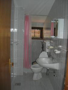 Apartments Jole, Apartmány  Pula - big - 19