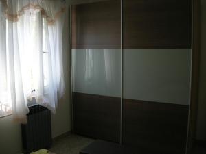 Apartments Jole, Apartmány  Pula - big - 3