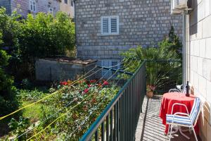 Apartment Intermezzo
