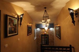 Apartments & Rooms Villa Sulejman - фото 21