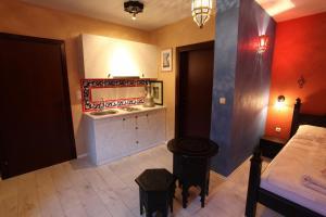 Apartments & Rooms Villa Sulejman - фото 22