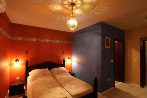 Apartments & Rooms Villa Sulejman - фото 23
