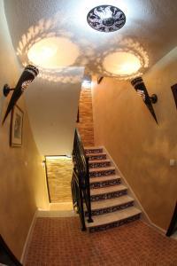 Apartments & Rooms Villa Sulejman - фото 20