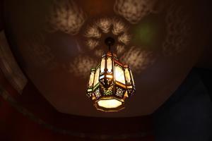 Apartments & Rooms Villa Sulejman - фото 27