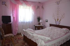 Гостевой дом Валентайн