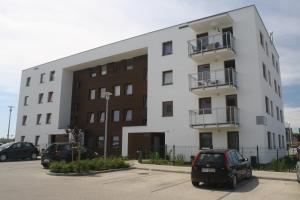 Apartament Morelowa