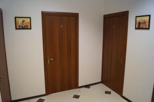 Мини-отель Аристократ - фото 14