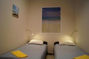 Мини-отель Аристократ - фото 1