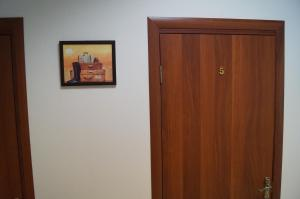 Мини-отель Аристократ - фото 27