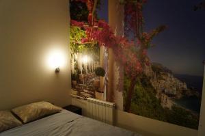 Мини-отель Аристократ - фото 9