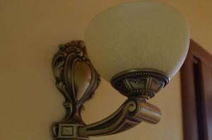 Мини-отель Аристократ - фото 15