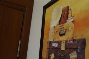 Мини-отель Аристократ - фото 16