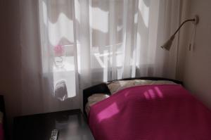 Мини-отель Аристократ - фото 5