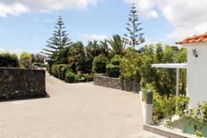 Quinta de Santa Bárbara Casas Turisticas