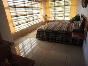 CITI Hotel Hilongos, Rezorty  Hilongos - big - 3