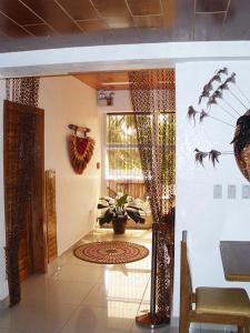 CITI Hotel Hilongos, Rezorty  Hilongos - big - 14