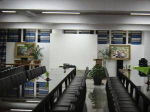 CITI Hotel Hilongos, Rezorty  Hilongos - big - 11