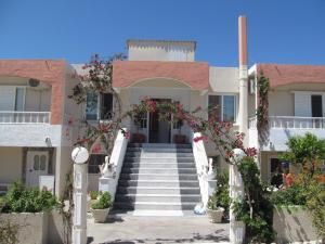obrázek - Agios Stefanos Studios & Apartments