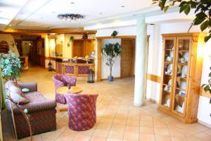 Hotel-Landgasthof Ploss