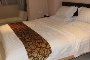 Ju Ya Hotel