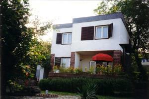 Villa Roza Apartment