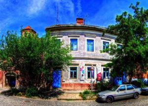 obrázek - Kaleidoszkóp Ház Hostel