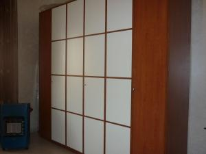 Appartamento Giuliana, Apartments  Siracusa - big - 7
