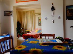 Appartamento Giuliana, Apartments  Siracusa - big - 10