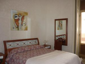 Appartamento Giuliana, Apartments  Siracusa - big - 11