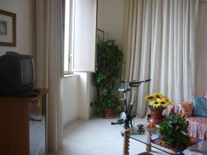 Appartamento Giuliana, Apartments  Siracusa - big - 15