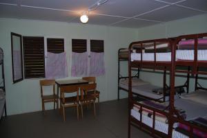 Magyarhertelendi Ifjúsági Tábor photos