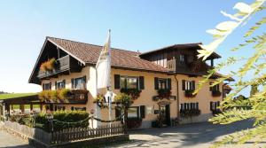 obrázek - Landgasthof-Pension Leithenwald
