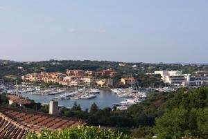 Residence Case Della Marina