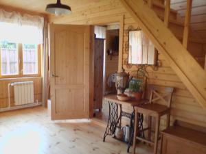 Усадьба Загородный дом - фото 3
