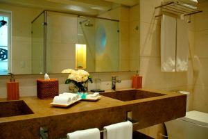 Reviews Hotel Casa Don Sancho By Mustique