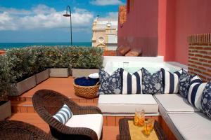 Hotel Casa Don Sancho By Mustique Reviews