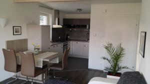 obrázek - Apartment Seeblick