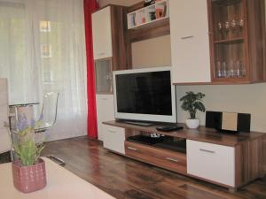 Easyapartments Teresa, Appartamenti  Salisburgo - big - 13