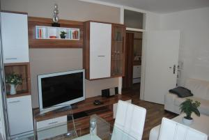 Easyapartments Teresa, Appartamenti  Salisburgo - big - 17