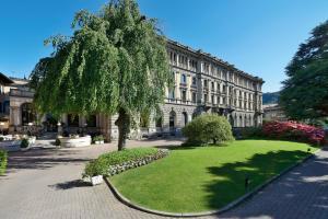 Palace Hotel & Centro Congressi