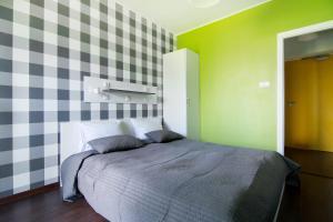 obrázek - Tatamka Hostel